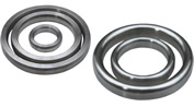 R Type Ring Joint Gasket, RX Style Ring Joint Gasket, BX Style Ring Joint Gasket