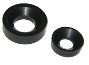 Check Pads - Spares For Gas Lift Valves