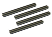 Roll Pins - Spares For Gas Lift Valves