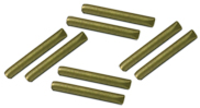 Shear Pins - Spares For Gas Lift Valves