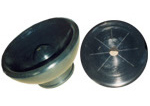 Pulsation Dampeners & Stabilizers - Mud Pump Spares