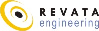Revata Engineering