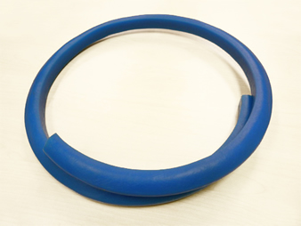 Bumper Rings, High Chrome Tubular Protection Rings, Pipe Bumper Ring, Casing Bumper Ring, Plastic Pipe Protection Rings